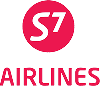 ������� S7 AIRLINES
