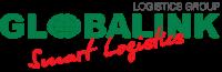 ������� GLOBALINK LOGISTICS